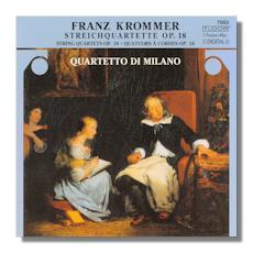 Tudor Musique oblige 7083