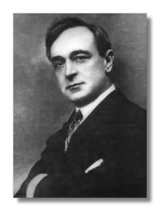 a biography of serge koussevitzky Serge koussevitzky was one of the musical giants of the 20th century  forging a  quarter-century long alliance unmatched in our history.