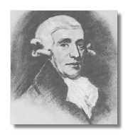 franz haydn essay Franz josef haydn and ludwig van beethoven are two of the greatest classical composers in the history of music, rivaled only by the masterful wolfgang amadeus mozart.