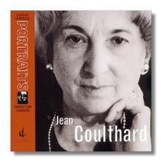 jean coulthard twelve essays