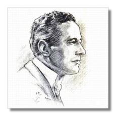 Leonard Pennario - Edvard Grieg* Grieg·/ Sergei Vasilyevich Rachmaninoff* Rachmaninoff·/ Los Angeles Philharmonic Orchestra , Erich Leinsdorf - Piano Concerto In A Minor / Rhapsody On A Theme Of Paganini